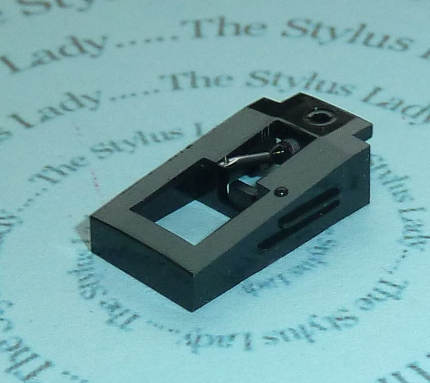 Stylus for Audio Technica STY129, CTS143 , CTS243 , TT143, TT243