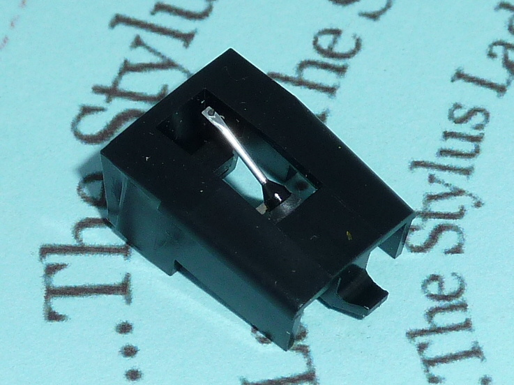 Stylus for Dual DN236,  DN211, DN237,