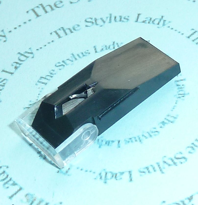 Stylus for Sharp / Optonica STY135