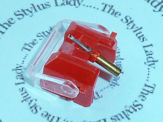 Stylus For Sony ND220G, ND220
